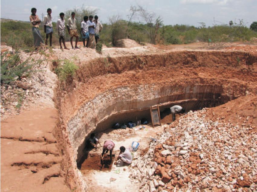 Afbeeldingsresultaat voor jwalapuram