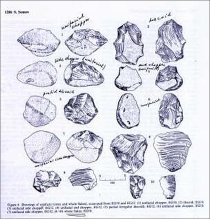 image-42